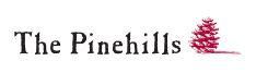 The Pinehills   Mayflower Beer Garden