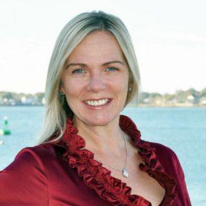 Kristine Larue Realtor