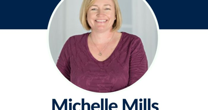 Michelle Mills REALTOR | SUCCESS! Real Estate