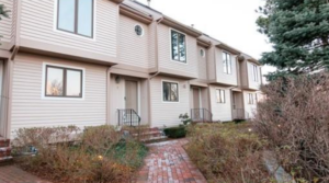 47 Graham St 2, Quincy, Ma