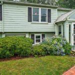 85 Whiffletree Lane Marshfield, MA
